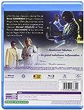 Image de Ma vie avec Liberace (Golden Globe® 2014 du Meilleur téléfilm) [Blu-ray]