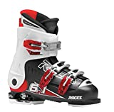 Roces Kinder Skischuhe Idea 22.5-25.5 MP