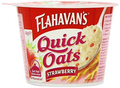 flahavans-strawberry-quick-oats-pot-46-g-pack-of-12
