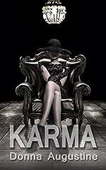 Karma (Karma Series)