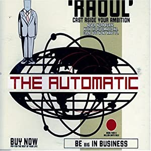 Raoul [Cd2]
