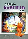 echange, troc Davis Jim - Agenda Garfield 2013
