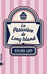 La patissi�re de Long Island par Lott
