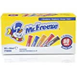 Mr Freeze Super Size 80x90ml
