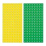 ブロックラボ ベーシック ブロックプレート (ファーストブロック・ワールドブロック) ランキングお取り寄せ