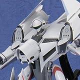 やまとOnlineShop限定 1/60 完全変形VF-4G ライトニングIII