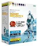 ESET Smart Security V5.2 5PC更新