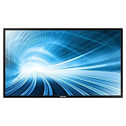 Samsung-ED40D-40-inch-Full-HD-LED-TV