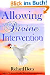 Allowing Divine Intervention (English...