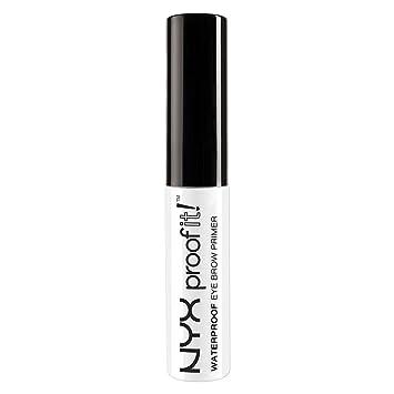 NYX NXPIEB01 Szemöldökceruza