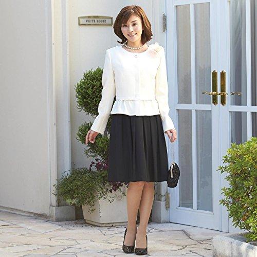 入学式はワンピースで上品なママになる!選び方とおすすめ、服装のマナーも