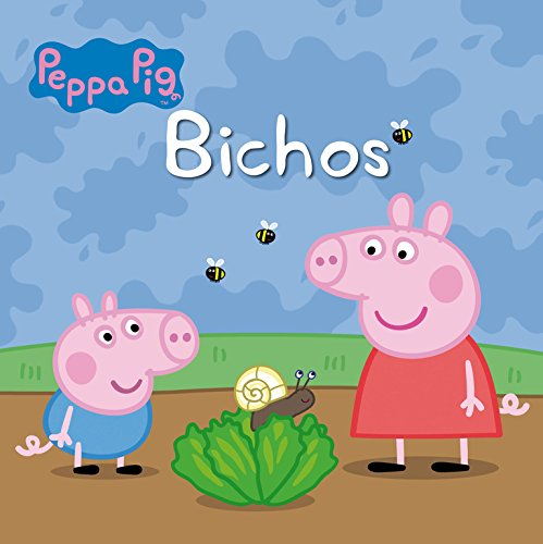 Bichos-Peppa-Pig-Primeras-Lecturas-3