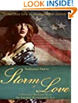 Storm of Love - A Historical Romance...