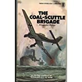 The coal-scuttle brigadeby Alexander McKee