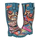 Corkys Rain Boots for Women