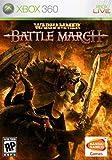Warhammer: Battle March - Xbox 360