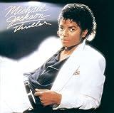 マイケルジャクソンさん死亡?! とうとう…
