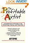 The Profitable Artist: A Handbook for...