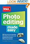 Photo Editing Made Easy