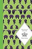 img - for The Jungle Book (Macmillan Classics) book / textbook / text book