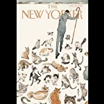The New Yorker, January 21st 2013 (David Owen, David Remnick, James Surowiecki) | David Owen,David Remnick,James Surowiecki