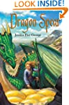 Dragon Spear (Dragon Slippers)