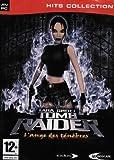echange, troc Tomb Raider l'ange des ténèbres