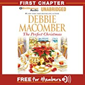 The Perfect Christmas: First Chapter | [Debbie Macomber]