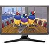 ViewSonic VP2770-LED 27-Inch SuperClear IPS LED-Lit Professional Monitor, WQHD 2560x1440, Pre-Calibrated, 1.07b Colors