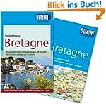 DuMont Reise-Taschenbuch Reisef�hrer...