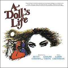 Doll's Life