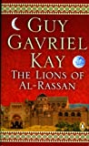 The Lions of Al-Rassan