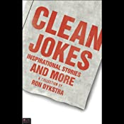 Clean Jokes, Inspirational Stories and More | [Ron Dykstra]