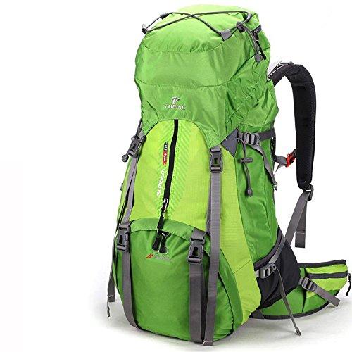 a-new-day-allaperto-alpinismo-borsa-uomini-di-zaino-campeggio-outdoor-l-50-e-le-donne-che-viaggiano-