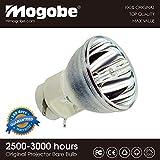 Mogobe VIP240W0.8E20.9N Premium Pro
