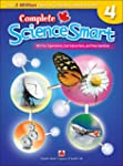 Complete ScienceSmart 4