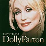 The Very Best Of Dolly Parton Dolly Parton