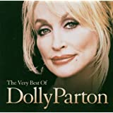 Very Best of Dolly Parton ~ Dolly Parton