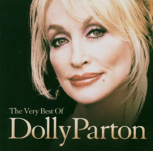 DOLLY PARTON - Very Best of Dolly Parton - Zortam Music
