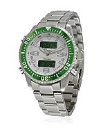 Carrera Reloj 75105-GW Negro