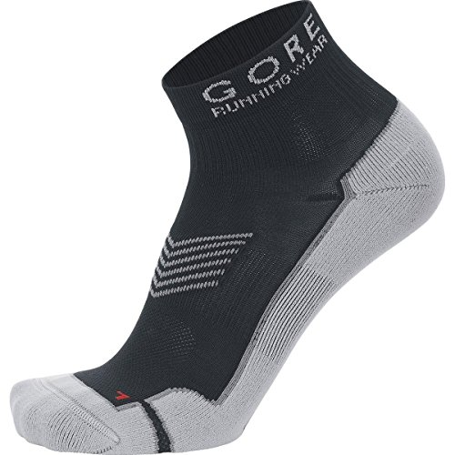 Gore Running Wear Essential - Calcetines unisex