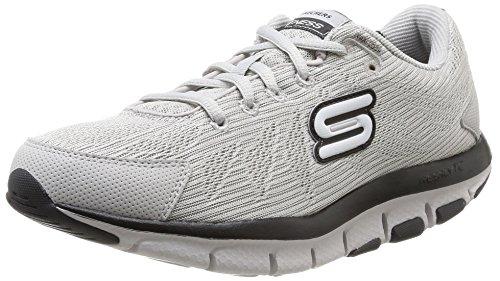 skechers-shape-ups-liv-go-spacey-chaussures-tonifiantes-femme-gris-lgbk-40-eu-7-uk-10-us