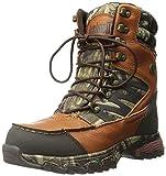 Bushnell Men's Xlander Insulated Hunting Boot
