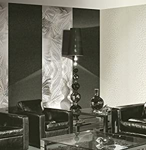 Roberto Cavalli Home Wallpaper Decoration Panel Rc12068 Voile