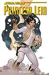 S.W. Princesa Leia n� 01 (promoci�n)...