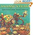 Ananse's Feast: An Ashanti Tale