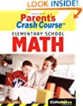 CliffsNotes Parent's Crash Course Ele...