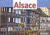 echange, troc Jean Isenmann, Hervé Lévy - Alsace