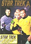 Star Trek The Original Series TOS 01...