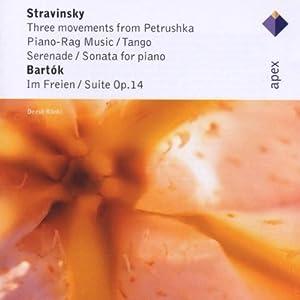 Bartók - Œuvres pour piano seul 51QtJM-AjSL._SL500_AA300_